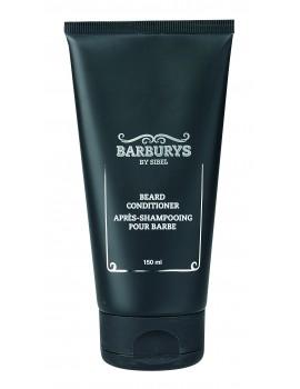 Après-Shampooing pour Barbe