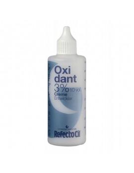 Réfecto Cil oxydant crème
