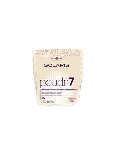 Solaris - Poudr7