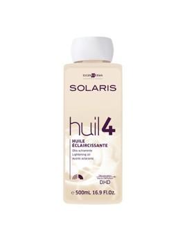Solaris - Huil4
