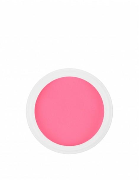 Resine-Acrylique-Espaceo-Rose-Flashy
