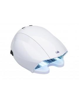 Lampe dôme LED/UV