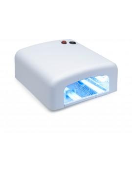 Lampe UV basic