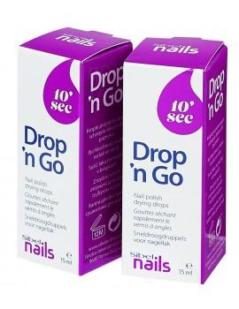 Drop n' go
