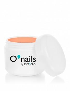 Resine-Acrylique-Irisee-Espaceo-Eclat-Corail