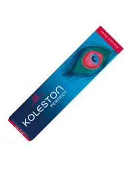 Koleston Vibran Red P5