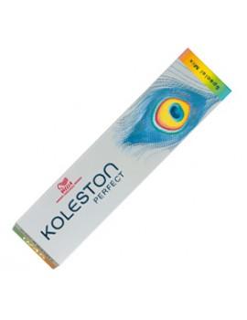 Koleston Spécial Mix