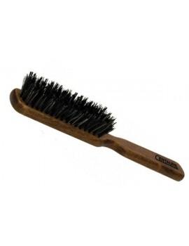 Brosse pour barbe