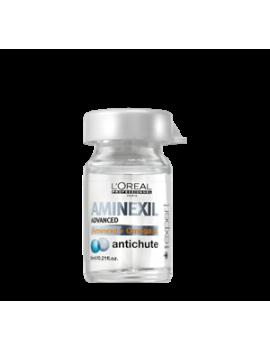 Aminexil Advenced