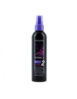 Artist(e) - Spray Curl +