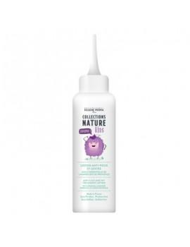 Sovkipou lotion anti-poux