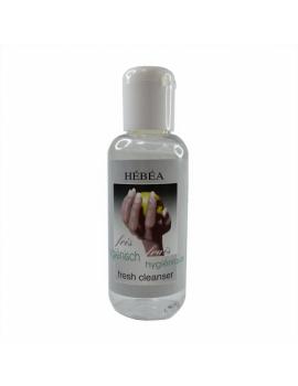 Nettoyant fresh cleanser