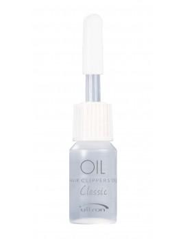 Clipper Oil
