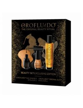 Orofluido Pack
