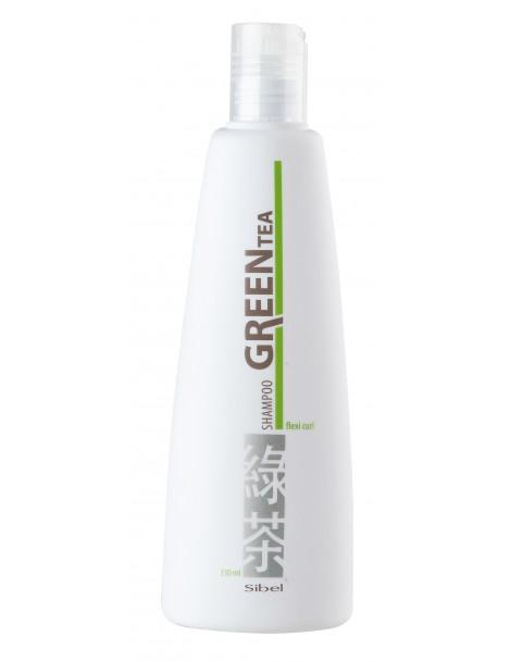 Shampooing Flexi Curl