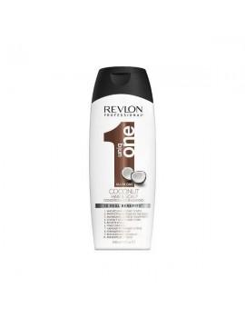 Uniq One Shampooing Coco