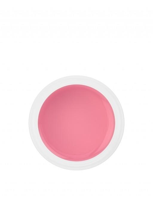 transparent rosé