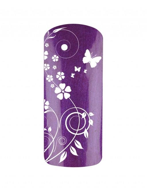 VSP Fleur de lilas
