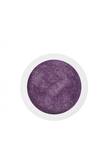 Nuancé Eclat de violette