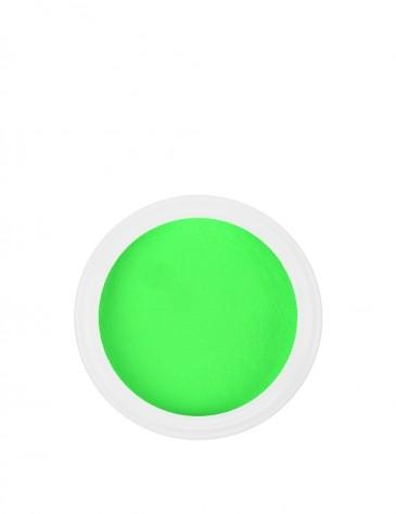Nuancé Vert flashy