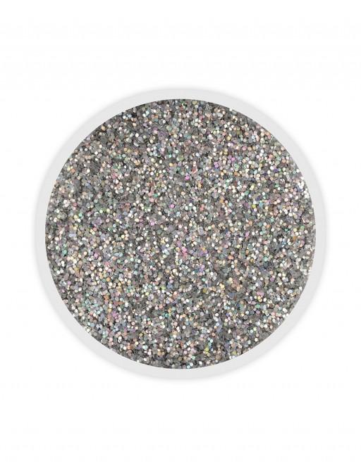Glitter Argent