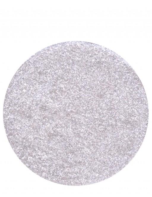 Pigment chromé gris